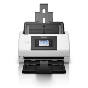 Skaner biznesowy EPSON WorkForce DS-780N