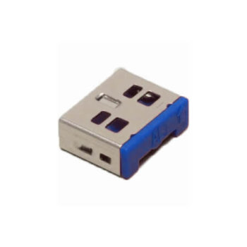 Blokada portu USB - Smart Keeper CSK–UL02