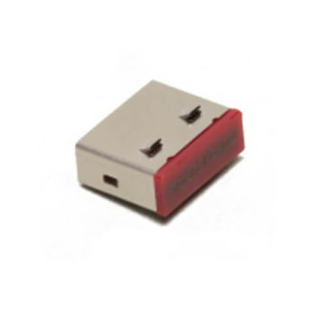Trwała blokada portu USB - Smart Keeper CSK-PC01